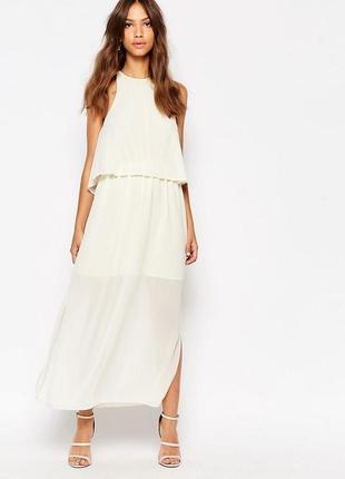 Платье миди darccy2