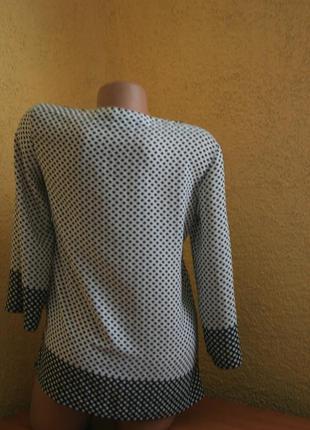 Супер блуза incity2