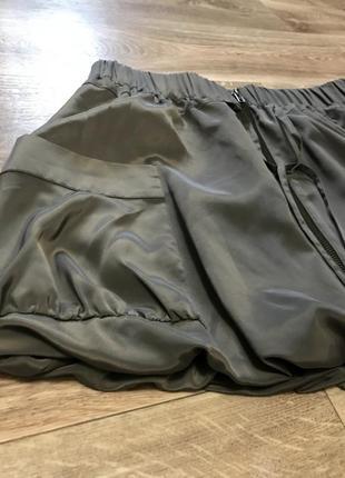 Оригинальная юбочка asos2
