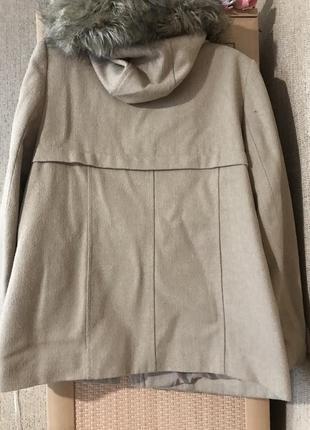 Пальто-куртка3