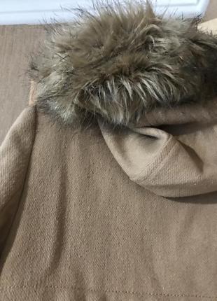 Пальто-куртка4