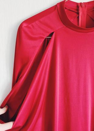 Унікальне плаття guess3