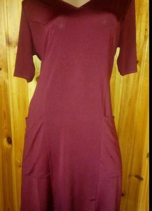 Платье р.52-542