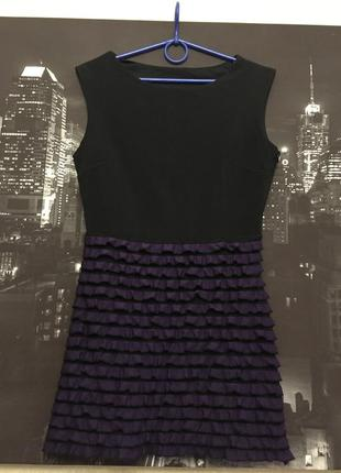 Туника/платье1