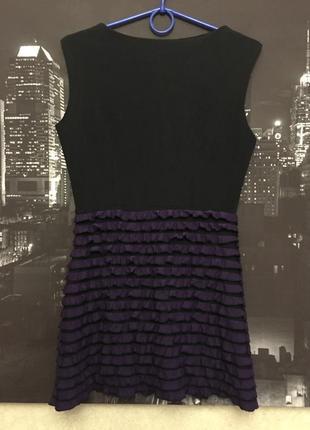 Туника/платье2