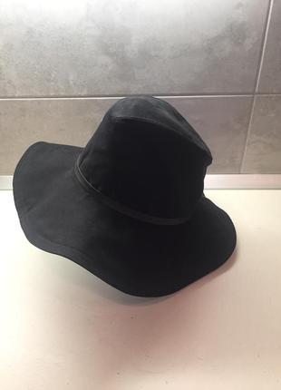 Шляпа 58см1