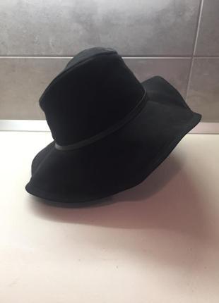 Шляпа 58см2