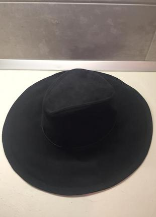 Шляпа 58см3