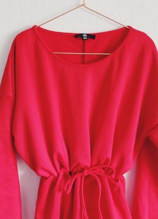 Тепле плаття missguided2