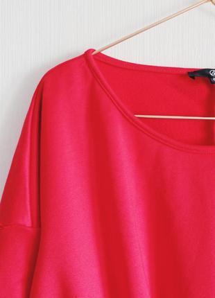 Тепле плаття missguided3