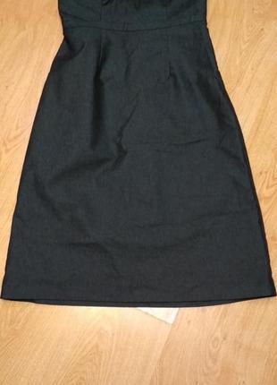 Платье merona1