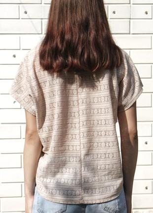 Женская блуза 💘2