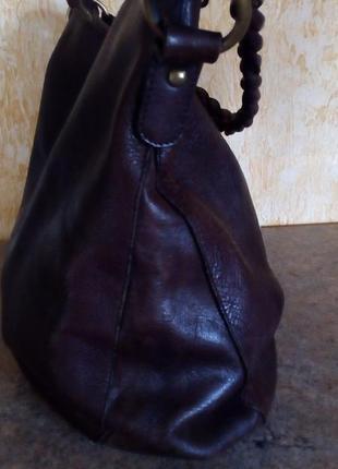 Продам сумку mulberry3