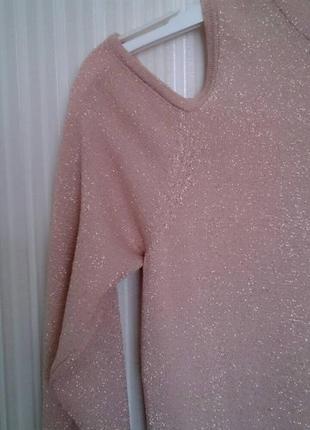 Плаття золотисте  (платье )4