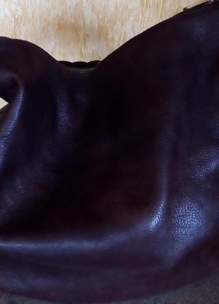 Продам сумку mulberry5