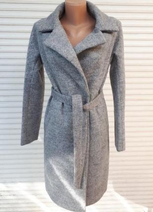 Пальто женское1