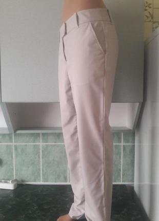 Классические брюки  jack spicklaus2