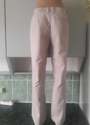Классические брюки  jack spicklaus3