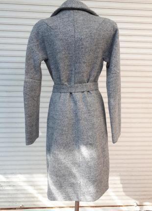 Пальто женское2