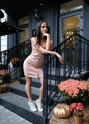 Платье missguided2