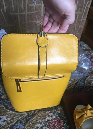 Босоножки с сумкой - комплект5
