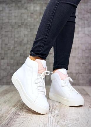•спортивные ботиночки3
