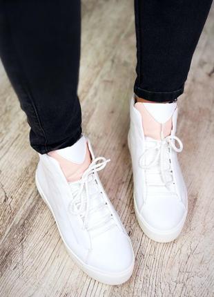 •спортивные ботиночки2