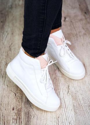 •спортивные ботиночки1