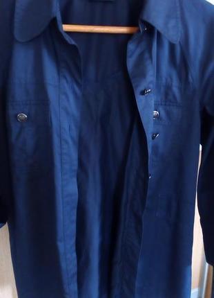 Рубашка, блузка next5