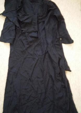 Стильное платье asos,р-р 164