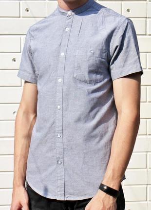 Мужская рубашка 💣
