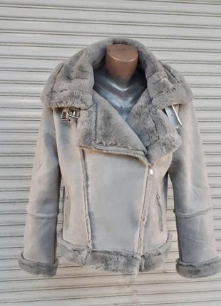 Дубленка, куртка, косуха2