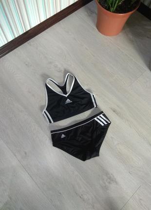 Комплект adidas2