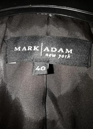 Шерстяное классное пальто3