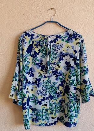 Блузка marks & spencer2