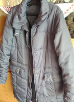 Красивая курточка на евро-зиму5