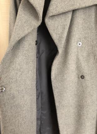 Пальто mango2