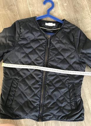 Куртка h&m5
