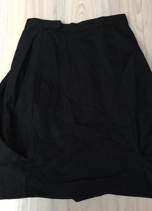 Cos юбка р.342