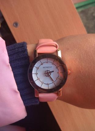 Женские часы1