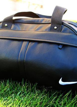 Качественная спортивная сумка1