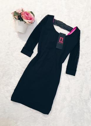 Шикарное новое спорт платье xs-s с биркой2
