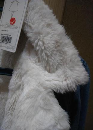 Джинсовая куртка3