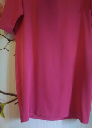 Красивое платье mohito1