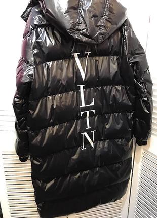 Пальто2