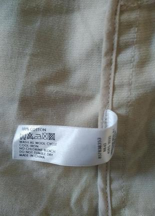 Светлая курточка пиджак большого размера 16(xxl) debenhams!!скидка-15%5