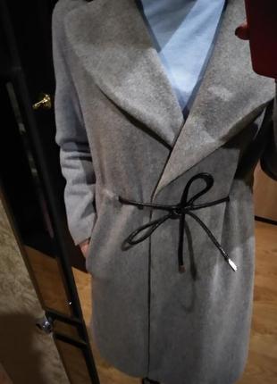 Женское пальто2