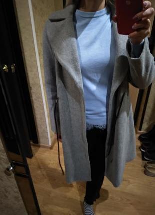 Женское пальто3