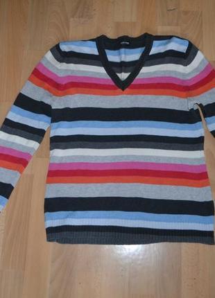 Кофта /свитер garry weber (xxl)1