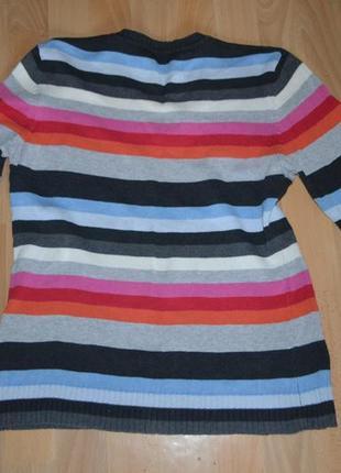 Кофта /свитер garry weber (xxl)5